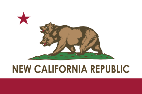 File:New-California-Republic-flag-Originates-from-the-Fallout-games.png