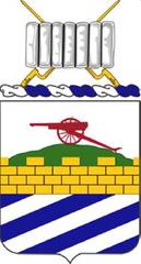 129px-7th Infantry Regiment COA