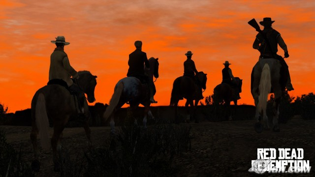 File:Red-dead-redemption-announced-20090204060615610 640w.jpg