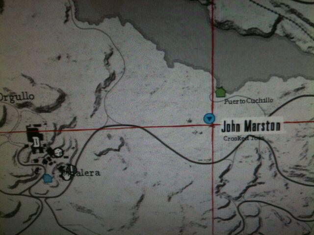 File:Rank 6 Treasure Location.jpg