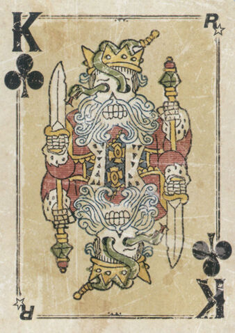 File:Rdr poker12 king clubs.jpg