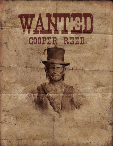 File:Cooper reed.png