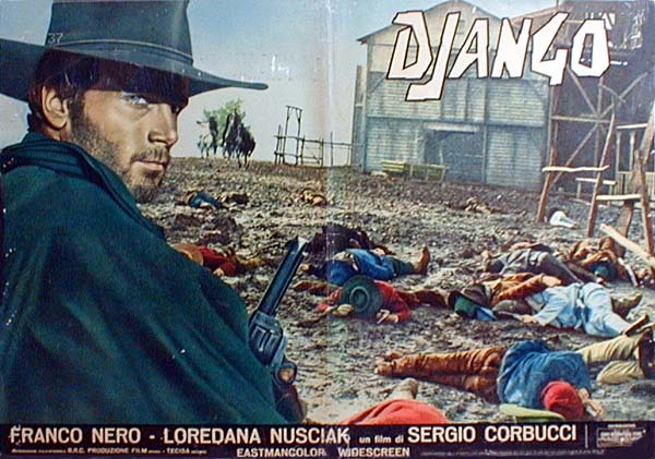 File:If django a 1.jpg