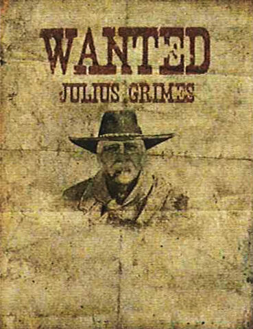 File:Rdr julius grimes.jpg