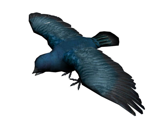 File:Pajaro cantor.png