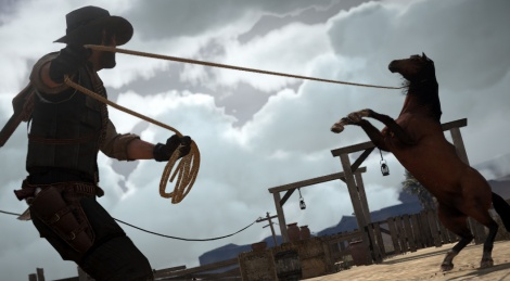 File:News new images of red dead redemption-8947.jpg