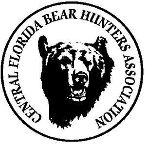 File:Cfbha logo-1-.jpg
