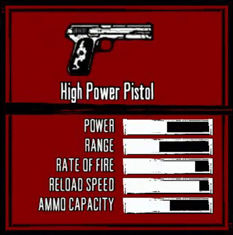 File:Rdr weapon high power pistol.jpg
