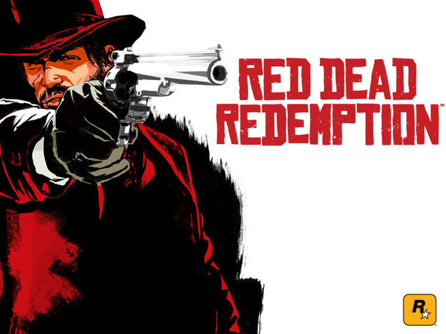 File:RedDeadRedemptionLogo2.jpg