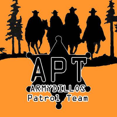 File:Armydillos patrol team.jpg