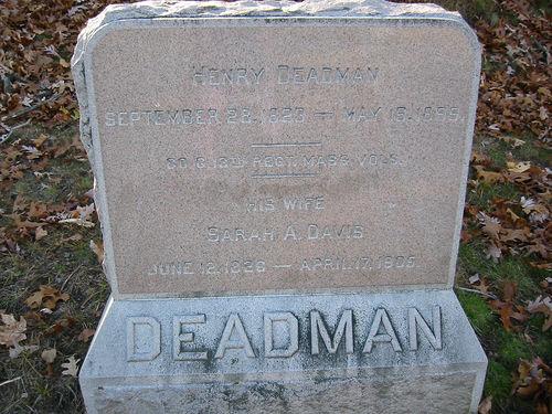 File:Dead man.jpg