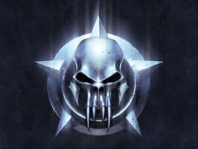 File:Darkwatch badge.jpg