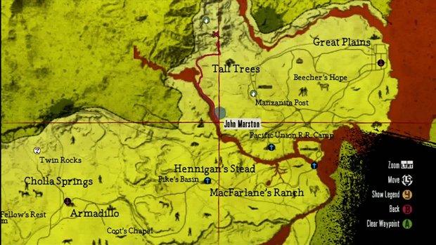 File:Map7--article image.jpg