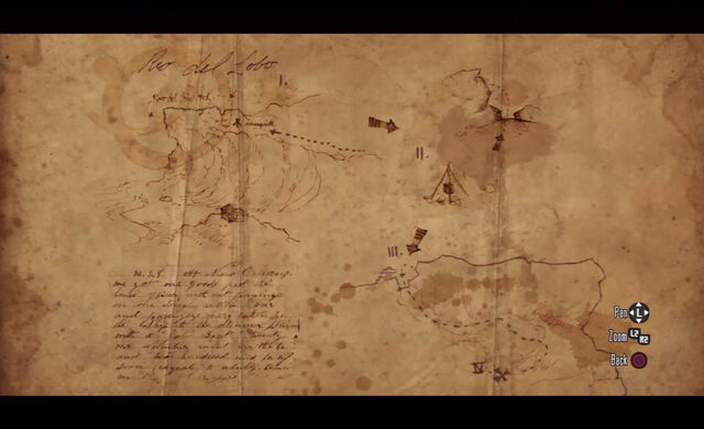 File:Rdr treasure map02.jpg