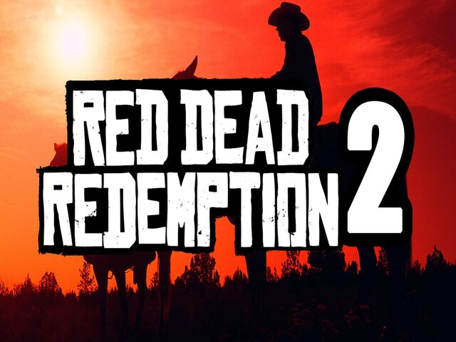 File:Red deadmaxresdefault.jpg
