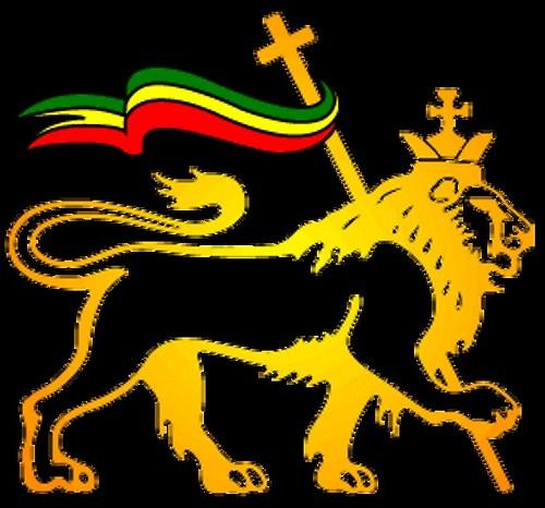 File:Lion-of-judah.jpg
