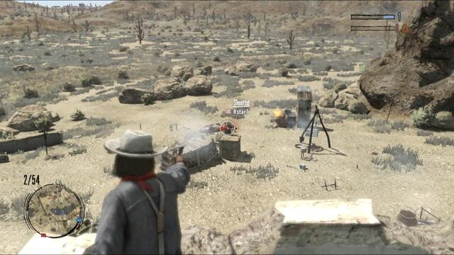 File:Multiplayer shootout.jpg