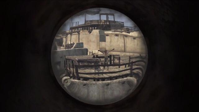 File:Rdr assault fort mercer05.jpg