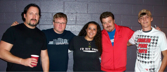 File:TPB Meet & Greet.jpg