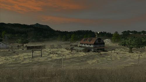 File:Macfarlane's ranch evening.jpg