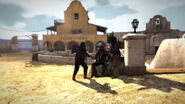 Rdr gunslinger's tragedy02