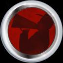 File:Badge-blogpost-4.png
