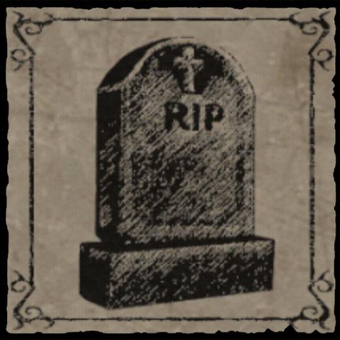 File:Lapida.png
