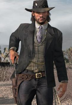 File:Elegant Suit.jpg