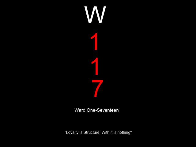 File:WardOneSeventeenLogo2.png