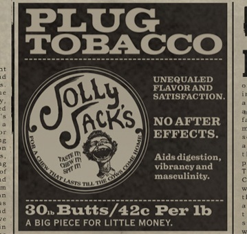 File:TobaccoAD.jpg