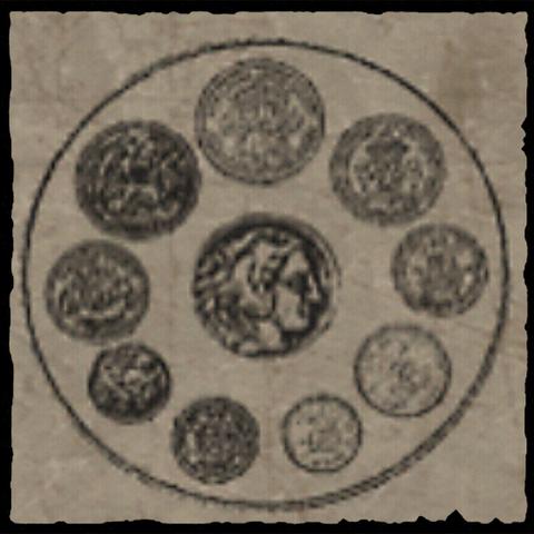 File:Moneda rara.png