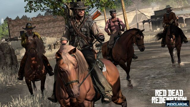 File:Red-dead-redemption-screenshot-4.jpg