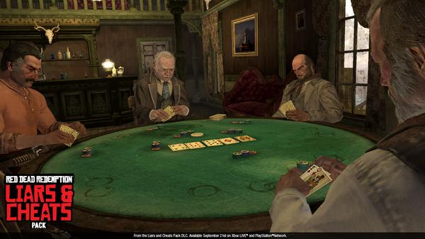 File:Rdr liars and cheaters poker.jpg