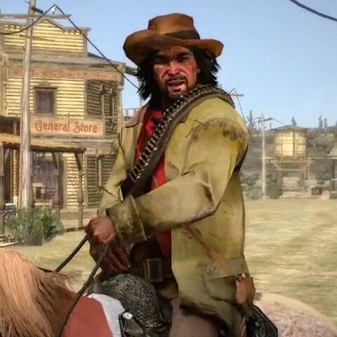 File:Rdr outlaw on horse.jpg