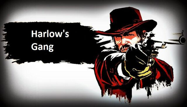 File:Harlows Gang logo.jpg
