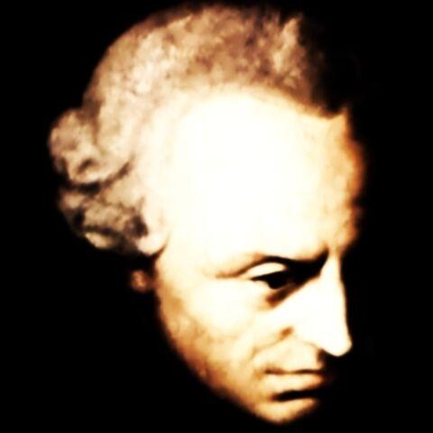 File:Immanuel Kant3.jpg