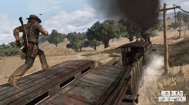File:Rdr train robbery01.jpg