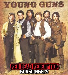 Youngguns1