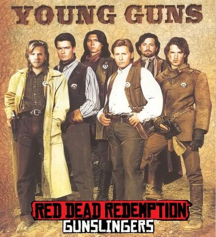 File:Youngguns1.jpg