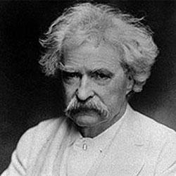 File:Mark Twain.jpg