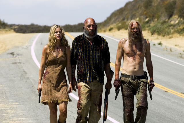File:2005 devils rejects 0011.jpg