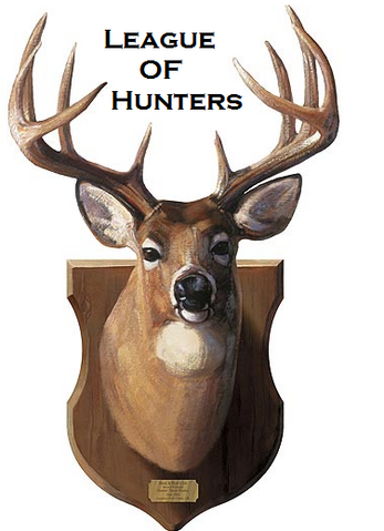 File:League Of Hunters.png