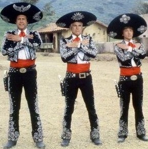 File:3amigos2.jpeg