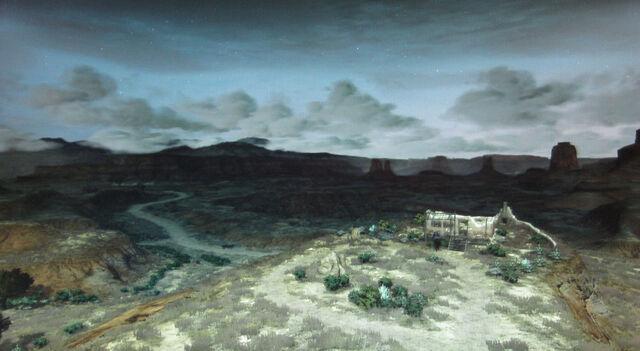 File:Rdr rancho polvo.jpg