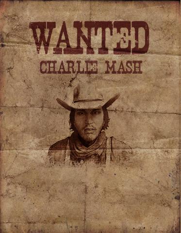 File:Charlie mash.png