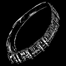 Cinturon (2)