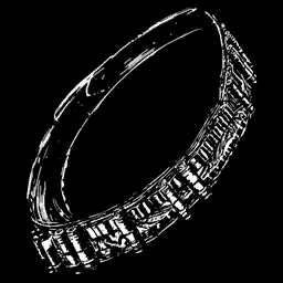 File:Cinturon (2).png