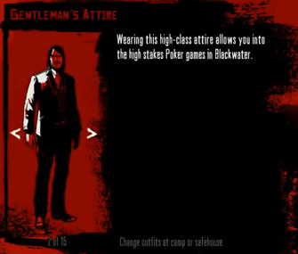 File:Jackoutfit2.png