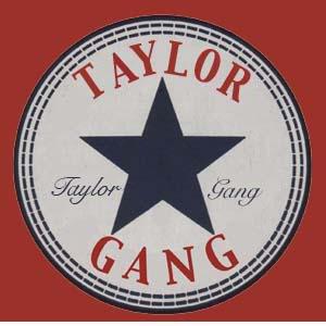 File:TaylorGangLOGO-1.jpg