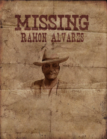 File:Ramon.png